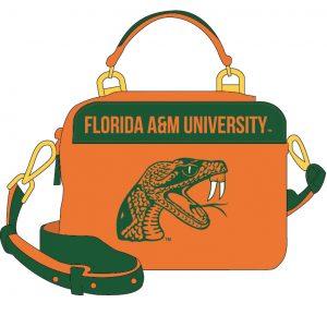 Florida A&M University Mini Bag