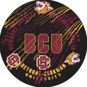 BCU Bonnets